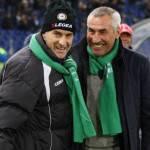 Fantacalcio Lazio Udinese, voti e pagelle della Gazzetta dello Sport