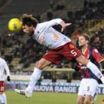 Calciomercato Roma, Nego Heinze: il francese andrà in Serie B, il Lanus sull'argentino