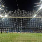 Diretta Live Serie A Milan-Inter, segui il derby di Milano in tempo reale con Direttagoal.it