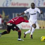 Calciomercato Inter Milan, Fusco: Diarra può venire in Italia