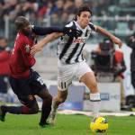 Cagliari-Juventus, doppia beffa per i tifosi: gara a Trieste e biglietti aumentati