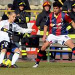 Bologna – Parma 0-0: tabellino, pagelle e voti dell'incontro di Serie A