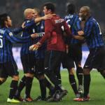 Calciomercato Inter, Esclusiva Gian Luca Rossi: Thiago Motta andrà via, vorrei Nainggolan o Sahin, Lucas una spesa folle!