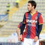 Bologna-Novara 1-0, zampata di Acquafresca:voti e pagelle di Calciomercatonews.com