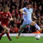Calciomercato Inter, Sneijder Kolarov: l'olandese verso lo Zenit, potrebbe arrivare il serbo