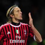 Calciomercato Milan, Ufficiale: Ambrosini prolunga il suo contratto fino al 2013