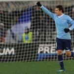 Roma-Lazio, Hernanes suona la carica e sta con Reja: Il mister è il vero capitano!