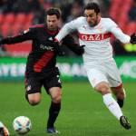 Calciomercato Milan, torna di moda Molinaro