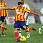 Calciomercato Juventus, Bojinov consiglia ai bianconeri di riprendersi Giovinco