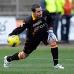 Calciomercato Roma: Julio Sergio, il suo ingaggio è una zavorra