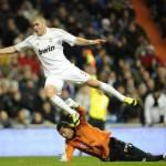 Calciomercato Juventus, Podolski e Benzema i nomi forti per l'attacco bianconero