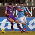 Calciomercato Napoli, ag. Gamberini: il mio assistito tra i migliori in Italia…