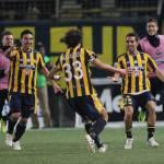 Calciomercato Milan, Sau: Un sogno giocare con i rossoneri