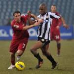 Udinese-Cagliari 0-0, voti e tabellino dell'incontro di Serie A