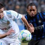 Calciomercato Roma, Azpilicueta il primo rinforzo per l'estate