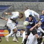 Inter, una crisi senza fine: quasi una sconfitta su due