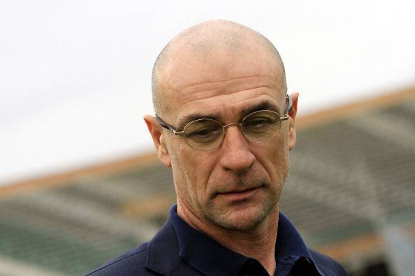 Cagliari Calcio v US Lecce  - Serie A