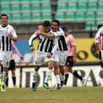 Fantacalcio Siena – Palermo, voti e pagelle della Gazzetta dello Sport