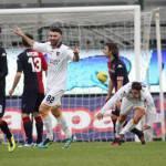 Fantacalcio Cagliari – Lecce, voti e pagelle della Gazzetta dello Sport
