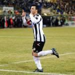 Fantacalcio Bologna – Udinese, voti e pagelle della Gazzetta dello Sport