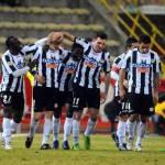 Az-Alkmar-Udinese, voti e pagelle dell'incontro di Europa League