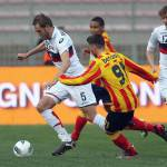 Calciomercato Milan, rivoluzione in difesa, fuori Mexes, Nesta e Zambrotta, piacciono Acerbi e….