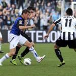 Fantacalcio Udinese – Atalanta, voti e pagelle della Gazzetta dello Sport