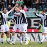 Fantacalcio Siena – Cagliari, voti e pagelle della Gazzetta dello Sport