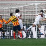Fantacalcio Lecce – Genoa, voti e pagelle della Gazzetta dello Sport