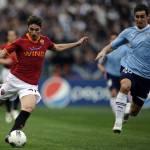 Fantacalcio Roma – Lazio: voti e pagelle della Gazzetta dello Sport