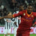 Calciomercato Roma, Tallo: verrà riscattato dal Chievo