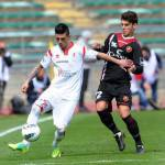 Calciomercato Roma, Angelozzi: nessun accordo con i giallorossi per Crescenzi e Stoian