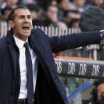 Juventus-Napoli 2-0, Alessio: Bella vittoria, i numeri parlano chiaro perchè siamo la miglior difesa e il miglior attacco