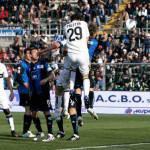 Fantacalcio Atalanta – Parma, voti e pagelle della Gazzetta dello Sport