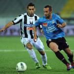 Fantacalcio Novara – Udinese, voti e pagelle della Gazzetta dello Sport