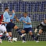Fantacalcio Lazio – Bologna, voti e pagelle della Gazzetta dello Sport