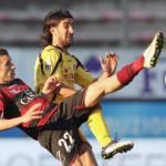 Morosini, il giocatore del Livorno stroncato da una malattia genetica?