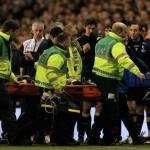 Fa Cup, Muamba crolla in campo: arresto cardiaco, è grave!