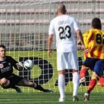 Lecce-Palermo 1-1: voti e pagelle dell'incontro di Serie A