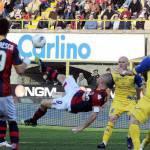 Fantacalcio Bologna – Chievo, voti e pagelle della Gazzetta dello Sport
