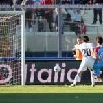 Catania-Lazio 1-0: voti e pagelle dell'incontro di Serie A