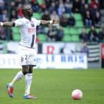 Calciomercato Inter, il Bayern Monaco s'inserisce per Moussa Sissoko