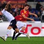 Calciomercato Inter, nuove indiscrezioni: Borini l'erede di Forlan