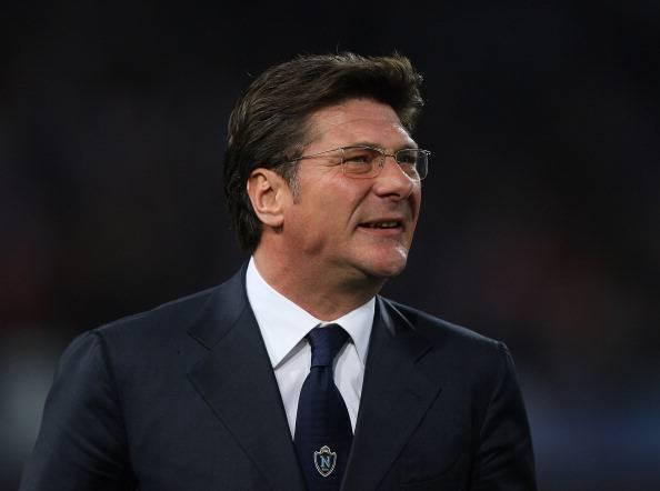141672741 Calciomercato Inter, Paolillo su Mazzarri: voci infondate frutto di fantasie..