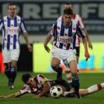 Calciomercato Juventus, Djuricic talento verde per il mercato bianconero