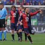Calciomercato Inter, Belluschi potrebbe restare in Serie A