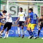 Cesena-Parma 2-2: voti e pagelle dell'incontro di Serie A