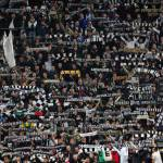 """Calciomercato Juventus, clamoroso: un """"indesiderato"""" potrebbbe ritornare…"""