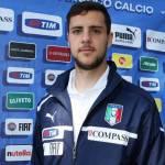 Calciomercato Roma, Destro: sarebbe bello giocare con Borini