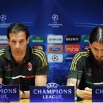 Calciomercato Milan, Ibrahimovic al Real Madrid per sfidare il Barcellona?